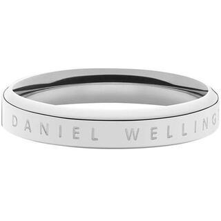 ダニエルウェリントン(Daniel Wellington)の新品 Daniel Wellington リング 指輪 DW00400032(リング(指輪))