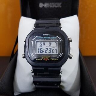 ジーショック(G-SHOCK)のG-shock DW5300 ミッションインポッシブル(腕時計(デジタル))