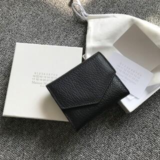 ドゥロワー(Drawer)のMaison Margiela 財布(折り財布)