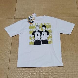 アベイル(Avail)のAvail×ハイキュー!! 梟谷M①(Tシャツ/カットソー(半袖/袖なし))