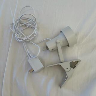 ムジルシリョウヒン(MUJI (無印良品))の無印良品 ライト(ライト/ランタン)