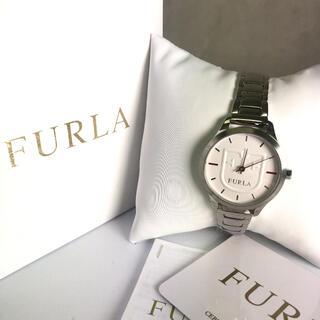 フルラ(Furla)のFURLA フルラ腕時計(腕時計)