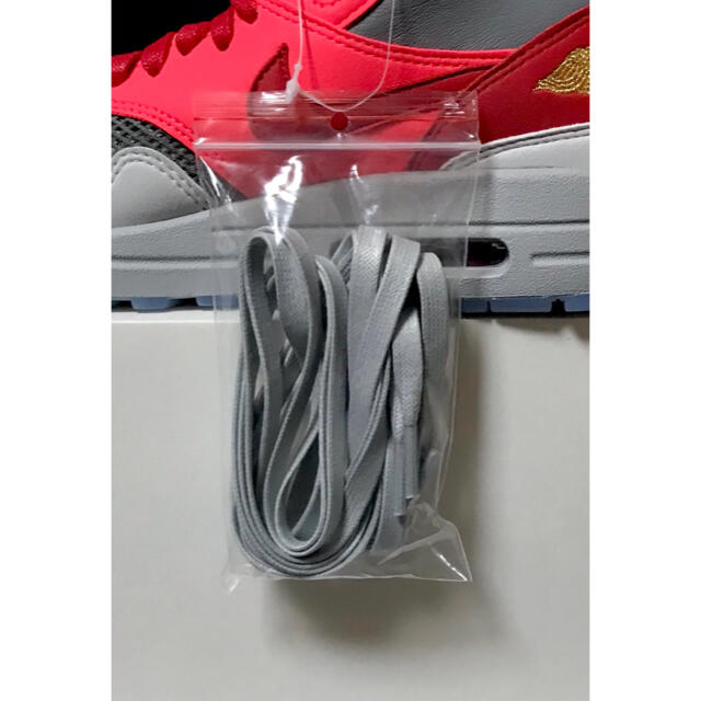 NIKE(ナイキ)のCLOT × NIKE AIR MAX 1 K.O.D 23.5cm メンズの靴/シューズ(スニーカー)の商品写真