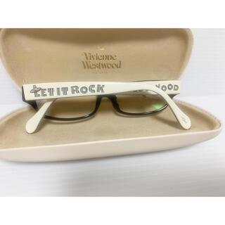 ヴィヴィアンウエストウッド(Vivienne Westwood)の ヴィヴィアン 眼鏡(その他)