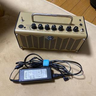 ヤマハ(ヤマハ)のヤマハ THR5A  ギターアンプ(ギターアンプ)