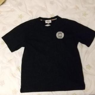 カラクリタマシイ(絡繰魂)の和柄 絡繰魂メンズ半袖Tシャツ(Tシャツ/カットソー(半袖/袖なし))