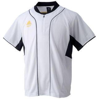 adidas - 定価5076円★半袖Tシャツ★Mサイズ