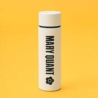 マリークワント(MARY QUANT)のMARY QUANT ミニボトル(140ml)(弁当用品)