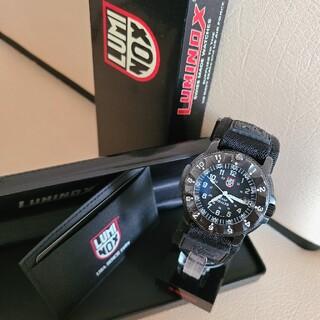 ルミノックス(Luminox)のLUMINOX―F117(腕時計(アナログ))