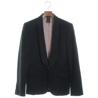 ダブルスタンダードクロージング(DOUBLE STANDARD CLOTHING)のDOUBLE STANDARD CLO テーラードジャケット メンズ(テーラードジャケット)