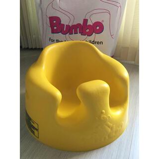 BAMBO バンボイス