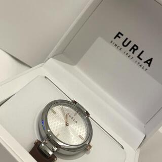 フルラ(Furla)のFURLA (腕時計)
