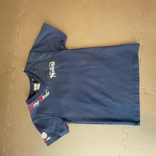 ノートン(Norton)のNorton Tシャツ 130cm(Tシャツ/カットソー)