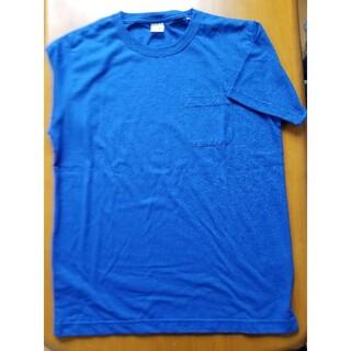 スヌーピー(SNOOPY)のお値下げしましたスヌーピーTシャツメンズSサイズ(プロフご一読お願い致します。)(Tシャツ/カットソー(半袖/袖なし))