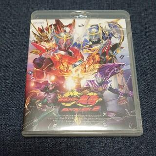 仮面ライダー龍騎 Blu-ray BOX2〈3枚組〉(特撮)