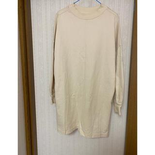 スライ(SLY)のSLY ロンT(Tシャツ(長袖/七分))