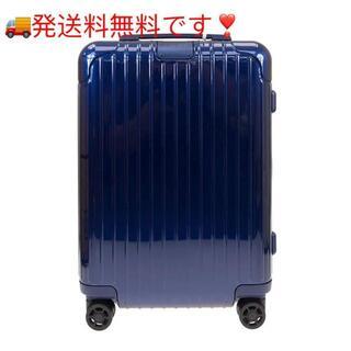 リモワ(RIMOWA)のSALE!リモワ 83252604 スーツケース キャリーバック 34L(旅行用品)