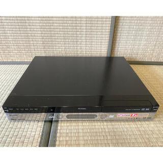 シャープ(SHARP)の(HDD・DVD)デジタルハイビジョンレコーダー(DVDレコーダー)