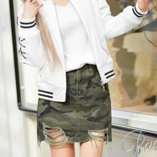 レディー(Rady)の美品♡Radyスカート♡(ミニスカート)