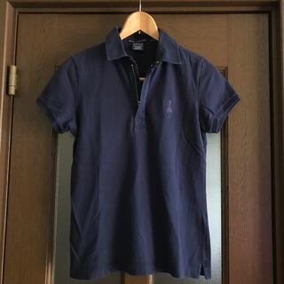 ラルフローレン(Ralph Lauren)のラルフローレン ゴルフ レディース ポロシャツ(ウエア)