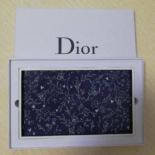 ディオール(Dior)のriry様専用【Dior】トレー箱なし(ウェルカムボード)