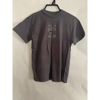 ジャニーズ(Johnny's)のTシャツ(Tシャツ(半袖/袖なし))