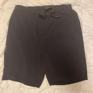 ワイルドシングス(WILDTHINGS)のWILD THINGS shorts SizeM(ショートパンツ)