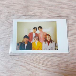 セブンティーン(SEVENTEEN)の【2016】ボカチ(アイドルグッズ)