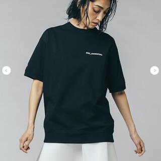 ダブルスタンダードクロージング(DOUBLE STANDARD CLOTHING)のダブスタ Tシャツ(Tシャツ(半袖/袖なし))