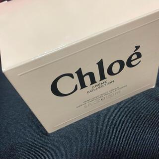 クロエ(Chloe)のクロエ ボディクリーム (ボディクリーム)