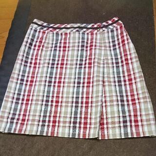 イーストボーイ(EASTBOY)のイーストボーイ  学生服 制服スカート(ミニスカート)