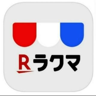 みかん様専用ページ(Tシャツ/カットソー)