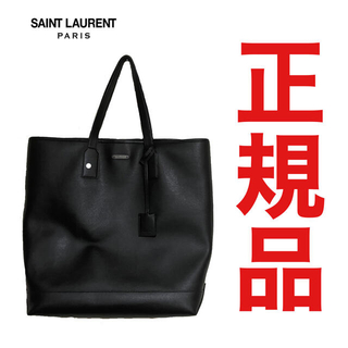 サンローラン(Saint Laurent)のサンローラン トートバッグ(トートバッグ)