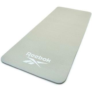 Reebok - 新品リーボック(Reebok)  トレーニングマット 15mm