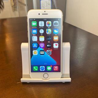 ソフトバンク(Softbank)の【ももたろう様専用】Softbank iPhone 6S 32GB Gold (スマートフォン本体)