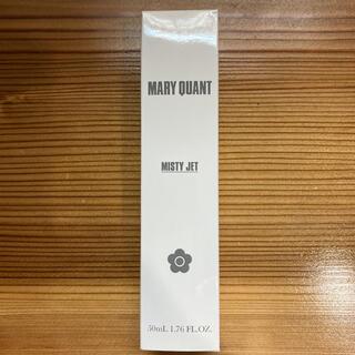 マリークワント(MARY QUANT)のマリークワント ミスティジェット(化粧水/ローション)