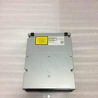 ソニー(SONY)のSONY 純正ブルーレイドライブ完動品BDZ-RS10RX30RX50RX100(ブルーレイレコーダー)
