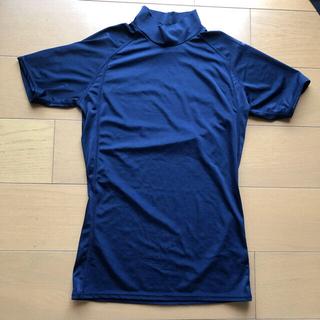 ティゴラ(TIGORA)のアンダーシャツ スラパンセット(ウェア)