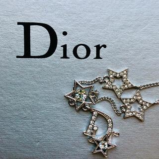 クリスチャンディオール(Christian Dior)の美品✨クリスチャンディオール ❤️ ヴィンテージ ブレスレット(ブレスレット/バングル)