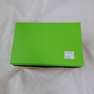 スターバックスコーヒー(Starbucks Coffee)の【スターバックス】台北マグカップ(グラス/カップ)