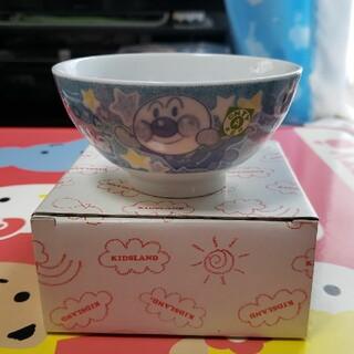 アンパンマン(アンパンマン)のアンパンマン茶碗(プレート/茶碗)