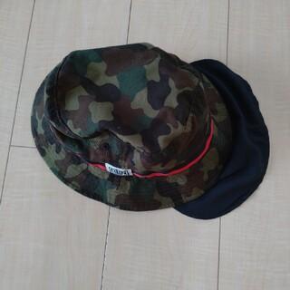 Branshes - branshesの帽子