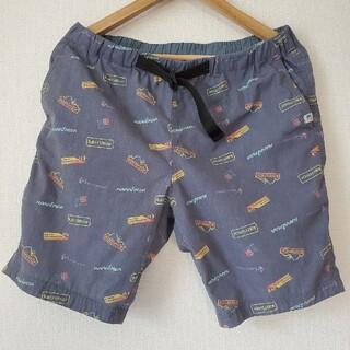 karrimor - karrimorカリマーjourney summer shorts Mサイズ