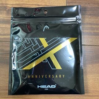 ヘッド(HEAD)のHEAD LYNX 1.30(その他)