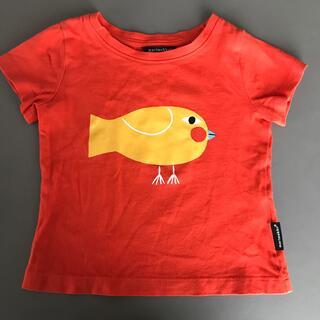 マリメッコ(marimekko)のマリメッコ   Tシャツ(Tシャツ/カットソー)