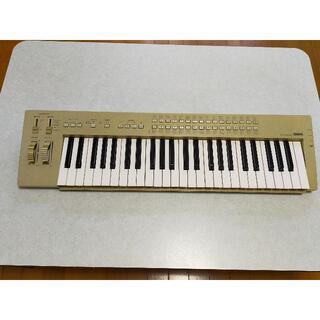 ヤマハ(ヤマハ)の【MIDIキーボード】YAMAHA CBX-K3(その他)