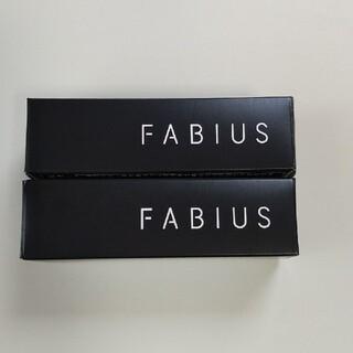 ファビウス(FABIUS)のFABIUS コンシーラーサンプル 2個(コンシーラー)