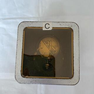 セガ(SEGA)の非売品 懐中時計 エヴァンゲリオン(腕時計(アナログ))