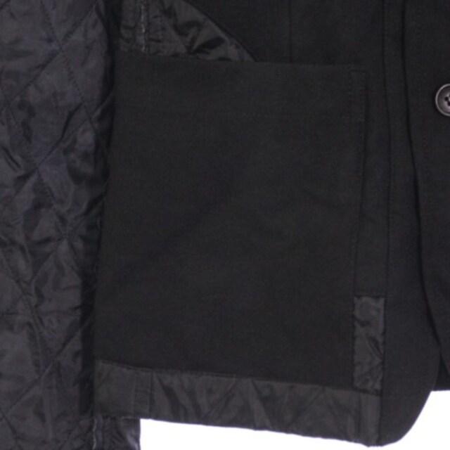black comme des garcons(ブラックコムデギャルソン)のblack comme des garcons ジャケット レディース レディースのジャケット/アウター(その他)の商品写真