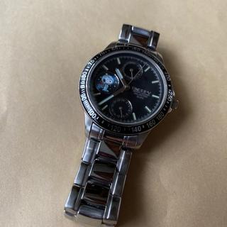スヌーピー(SNOOPY)のスヌーピー 腕時計(腕時計)